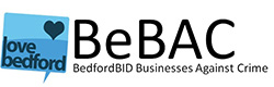 BeBAC Logo (Day)