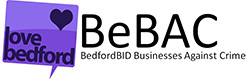 BeBAC Logo (Night)