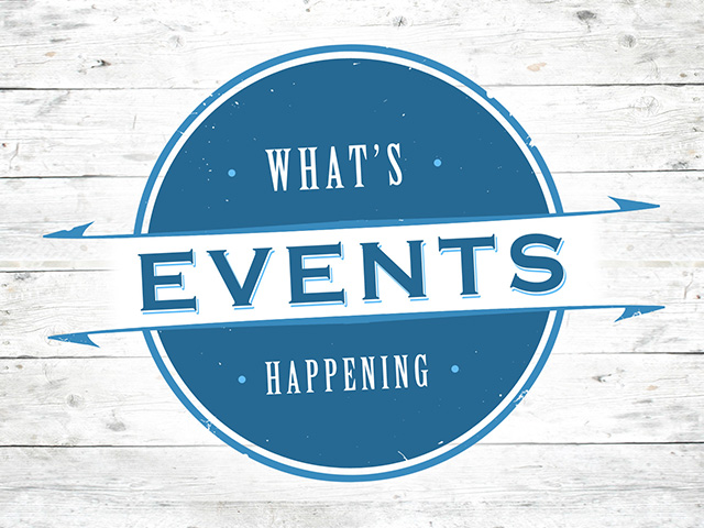 Events and what's on in Bedford
