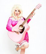 Dolly Parton Tribute Night at The Bedford Swan