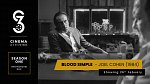 Blood Simple at Cinema @ 3 St Peter's