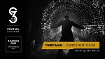 The Third Man at Cinema @ 3 St Peter's