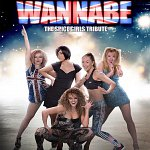 Wannabe, the Spice Girls Show