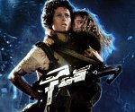 Film Screening: Aliens