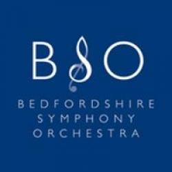 An International Concert at Bedford Corn Exchange