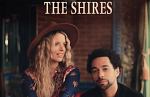 The Shires at Bedford Corn Exchange