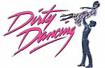 Dirty Dancing Murder Mystery Night Dinner And Show at Bedford Corn Exchange