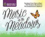 Music in the Meadows