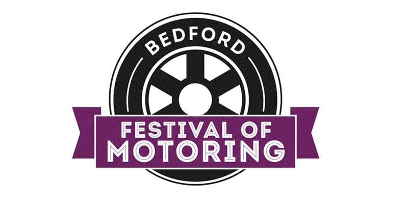https://lovebedford.co.uk/perch/resources/festival-of-motoring-bedford-thumb@2x.jpg