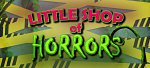 Little Shop of Horrors at The Quarry Theatre