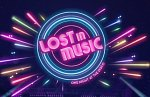 Lost In Music  at Bedford Corn Exchange