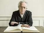 Philharmonia Orchestra: Herreweghe conducts Mozart & Bach