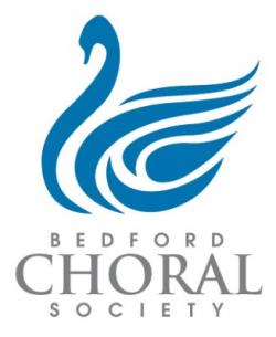 Sinfonia: Stabat Mater at Bedford Corn Exchange