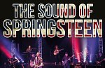 The Sound Of Springsteen at Bedford Corn Exchange
