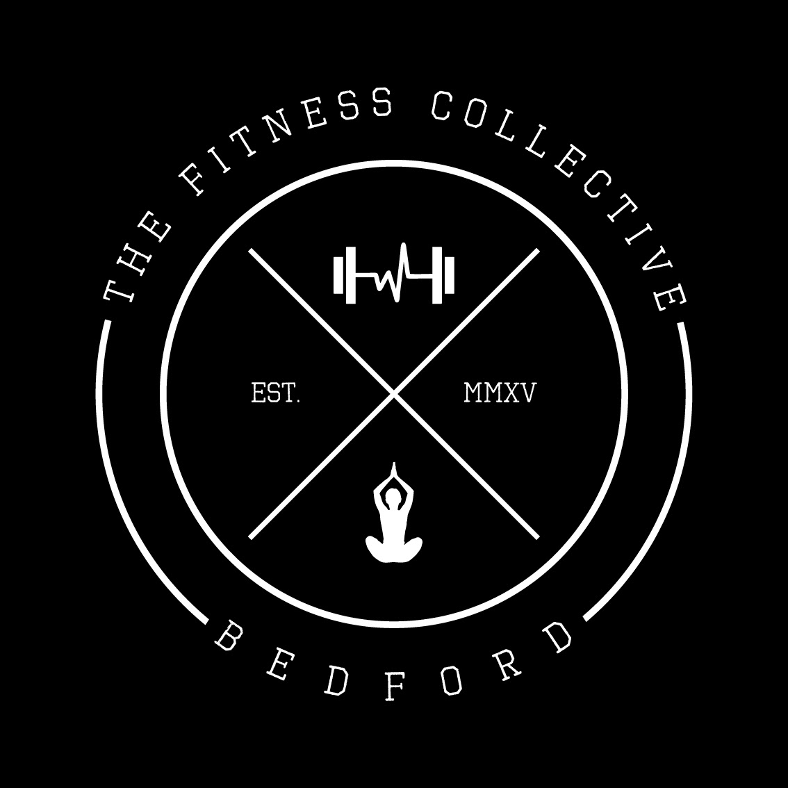 Super Group Saturday at The Fitness Collective