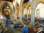 6th-10th Dec: Christmas Tree Festival